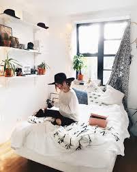 Dorm Room Pinterest by Pinterest Mylittlejourney Toxicangel Twitter