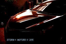 toyota car detailing detailing and restorfx for mercedes u2013benz bmw audi vw permanent