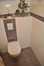 braune badezimmer fliesen haus renovierung mit modernem innenarchitektur kleines braune