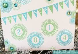 new years card greetings free printable new year s greeting cards a claireification