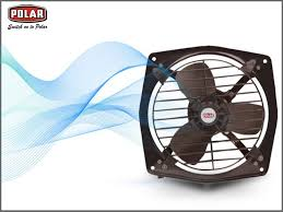 where to buy a fan 21 best exhaust fan images on pinterest accessories appliances
