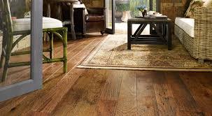 Shaw Engineered Hardwood Flooring Shaw Floors Hickory 4 8 Engineered Hardwood Regarding