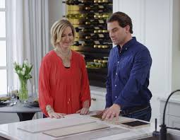 Scott Mcgillivray The Big Know Is Part Online Learning And Part Branding