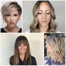 time to get messy hairstyles messy hairstyles u2013 haircuts and hairstyles for 2017 hair colors