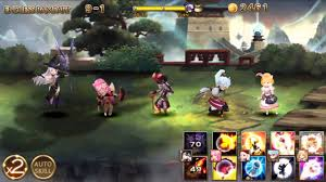 Asia Map Games by Set Farm Map 9 1 หาgem 29s Seven Knights Asia Youtube
