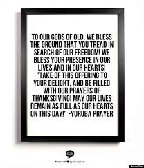 thanksgiving poems and blessings to and reflect on huffpost