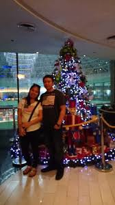 hello christmas tree hello christmas tree picture of manila park manila