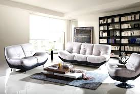 modern style living room furniture extraordinary elegant modern