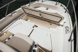 210 dauntless boat model boston whaler
