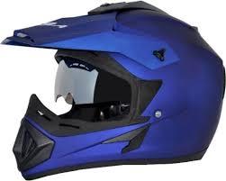 monster helmet motocross vega off road d v monster motorsports helmet buy vega off road d