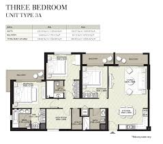 rawda floor plans dubai property developer u2013 buy estates in dubai