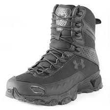 womens tactical boots canada best 25 tactical gear ideas on gear