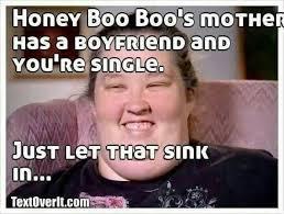 Single Girls Meme - 29 best single girl problems images on pinterest single girl