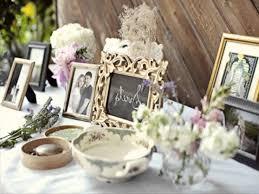 small home wedding decoration ideas elegant small home wedding decoration ideas wedding decor