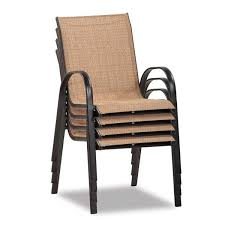 patio chair oscar sling patio chair patio chairs walmart patio mommyessence