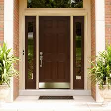 main door design with glass front door design with glass side and