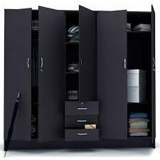 cupboard designs for bedrooms indian homes cupboard door designs for bedrooms indian homes wardrobe designs