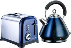 Kettle Toaster Appliances Online Joins The Click Frenzy Sale Appliances Online