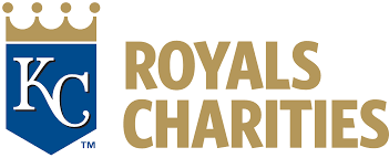 letter of application charity royals charities grant program kansas city royals