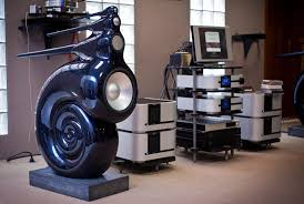 most beautiful speakers 7 of the most beautiful gadgets ever made