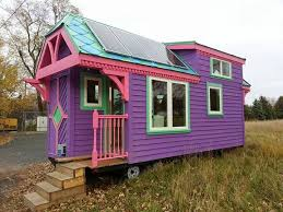 tiny house hgtv ravenlore profile tiny green cabins