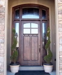 Exterior Doors Utah The Custom Doors For Your Home