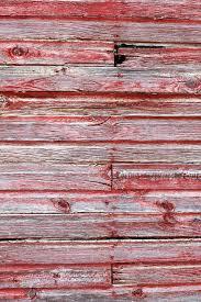 Red Brick Laminate Flooring Free Images Vintage Grain House Plank Floor Building Trunk