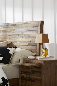 Rustic Bedroom Furniture Suites 164 Best In Situ Lamps By Mayfield Images On Pinterest Table