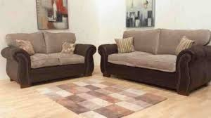 Leather With Fabric Sofas Material For Sofas Home And Textiles