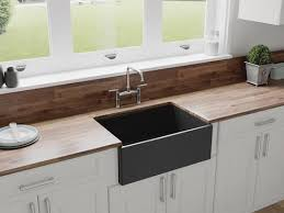 what size sink fits in 30 inch cabinet all about farmhouse sinks frequently asked questions faqs