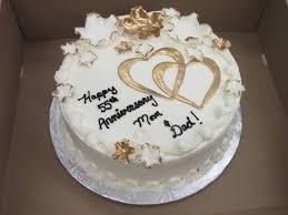 anniversary cakes grandma u0027s oven bakery and cakes inc