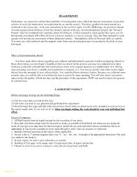 lab report conclusion template template for technical report unique lab report conclusion