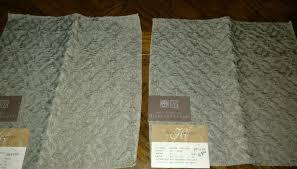 Phillip Gorrivan by Fabric Linens Textiles 1930 Now Men
