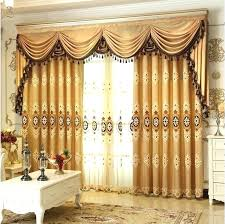 curtain valances for living room bedroom valance curtains beautiful window valance curtains rich
