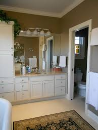 14 best paint colors images on pinterest benjamin moore master