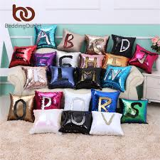 Pillow Decorative For Sofa by Online Buy Wholesale Silver Chair From China Silver Chair