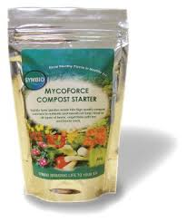 compost cuisine compost inoculants and soil microbes br a business perspective