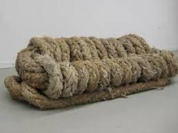 canap original canapé originaux top 35 des canap s et sofas au design original et
