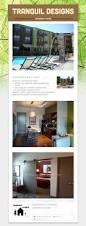 best 25 real estate broker license ideas on pinterest real