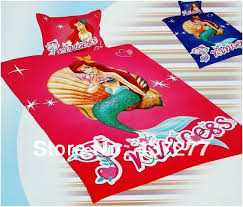 Little Mermaid Comforter Search On Aliexpress Com By Image