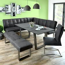 dining room table with bench seat corner bench dining room set dining room ideas