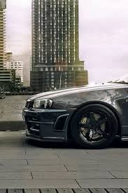 nissan skyline imports australia 135 best dream car images on pinterest nissan skyline import