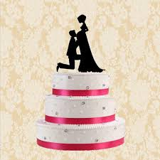 woman cake topper and groom cake topper wedding cake topper men and
