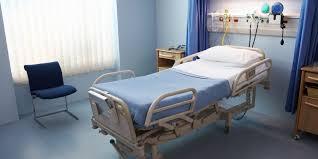 Bedsheets Hospital Bedsheets Craft Galaxy