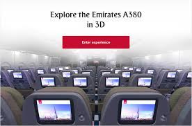 carry on baggage rules important 204 trips cabin features the emirates experience emirates