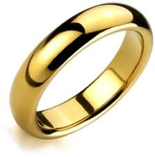 saudi gold wedding ring wedding ring review and buy in riyadh jeddah khobar and rest of