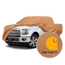nissan titan heater not working covercraft nissan titan 2017 carhartt work truck cover