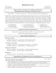 Sample Resume For Banquet Server by Hotel Banquet Manager Resume