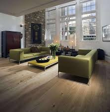 Laminate Flooring Edinburgh Oak Hampshire Engineered Wood Flooring