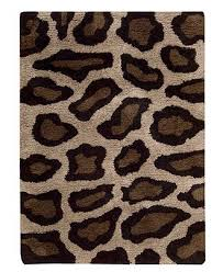 40 best rugs animal print images on pinterest animal prints